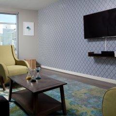 Отель Stay Alfred on Potomac Ave США, Вашингтон - отзывы, цены и фото номеров - забронировать отель Stay Alfred on Potomac Ave онлайн развлечения