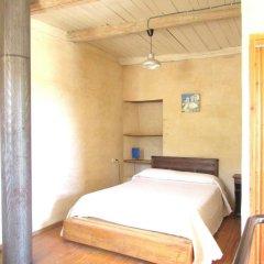 Отель Casa Adela комната для гостей фото 4