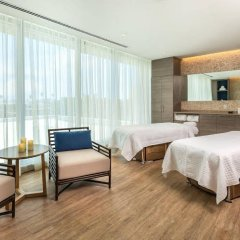 Отель Wyndham Grand Clearwater Beach фото 9