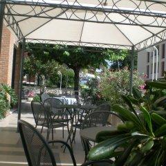 Отель Lory Кьянчиано Терме фото 3