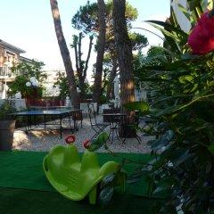 Hotel Pierre Riccione фото 4