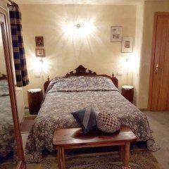 Отель Maison Du-Noyer Италия, Аоста - отзывы, цены и фото номеров - забронировать отель Maison Du-Noyer онлайн комната для гостей