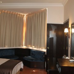 Отель Madaba 1880 Hotel Иордания, Мадаба - отзывы, цены и фото номеров - забронировать отель Madaba 1880 Hotel онлайн развлечения