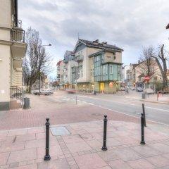 Отель Dom & House - Apartmenty Grunwaldzka Сопот фото 3