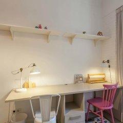 Отель Valencia Flat Rental - Ensanche 1 удобства в номере