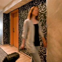 Hotel Asahi Дюссельдорф спа