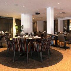 Отель Scandic Karlstad City Швеция, Карлстад - отзывы, цены и фото номеров - забронировать отель Scandic Karlstad City онлайн питание