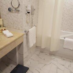 Отель Grand Mir Узбекистан, Ташкент - отзывы, цены и фото номеров - забронировать отель Grand Mir онлайн фото 19
