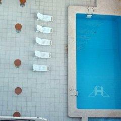 Akol Hotel Турция, Канаккале - отзывы, цены и фото номеров - забронировать отель Akol Hotel онлайн сауна