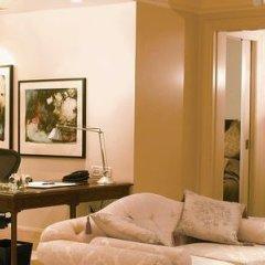 Отель The Claridges New Delhi фото 13