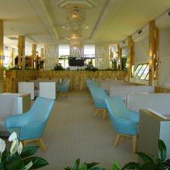 Hotel Exagon Park Club & Spa питание фото 2