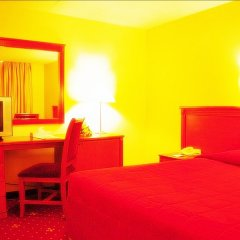 Отель Dana Plaza детские мероприятия фото 2