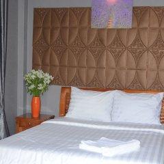 Отель Smile Villa Da Lat Далат фото 8