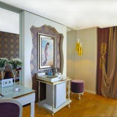 La Boutique Hotel Antalya-Adults Only Турция, Анталья - 10 отзывов об отеле, цены и фото номеров - забронировать отель La Boutique Hotel Antalya-Adults Only онлайн комната для гостей