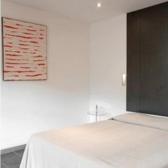 Отель Azimut Flathotel Aparthotel Бельгия, Брюссель - отзывы, цены и фото номеров - забронировать отель Azimut Flathotel Aparthotel онлайн спа фото 2