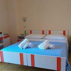 Hotel Fleming Фьюджи детские мероприятия