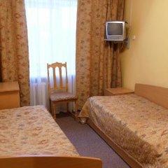 40 Let Pobedy Hotel Минск сейф в номере