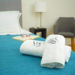 Отель Home Sweet Lisbon в номере фото 2