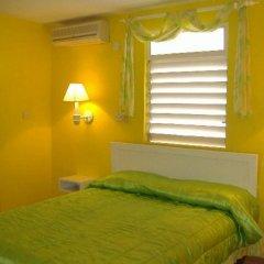 Отель Sunflower Villas Ямайка, Ранавей-Бей - отзывы, цены и фото номеров - забронировать отель Sunflower Villas онлайн детские мероприятия