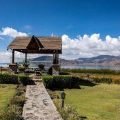 Отель Sonesta Posadas Del Inca Lago Titicaca Пуно фото 11