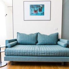 Отель Bmore Apartments Италия, Милан - отзывы, цены и фото номеров - забронировать отель Bmore Apartments онлайн комната для гостей фото 3