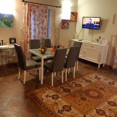 Отель La Colombaia di Ortigia Италия, Сиракуза - отзывы, цены и фото номеров - забронировать отель La Colombaia di Ortigia онлайн в номере фото 2