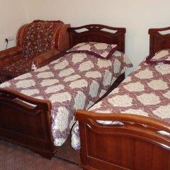 Отель Ной комната для гостей фото 4
