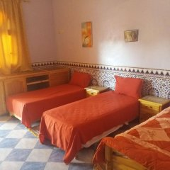 Отель Maroc Galacx Марокко, Уарзазат - отзывы, цены и фото номеров - забронировать отель Maroc Galacx онлайн детские мероприятия