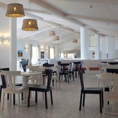 Отель Borgo di Fiuzzi Resort & Spa питание фото 3