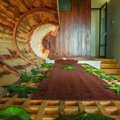 Отель Oak Ray Haridra Beach Resort фото 3