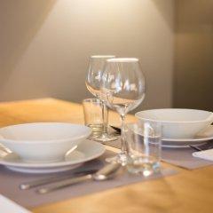 Отель Feels Like Home Chiado Prime Suites Португалия, Лиссабон - отзывы, цены и фото номеров - забронировать отель Feels Like Home Chiado Prime Suites онлайн в номере