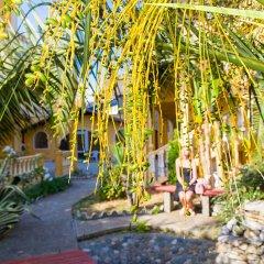 Гостиница Лазурь фото 15
