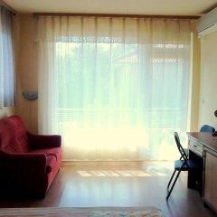 Отель Guest House Daniela Болгария, Поморие - отзывы, цены и фото номеров - забронировать отель Guest House Daniela онлайн удобства в номере