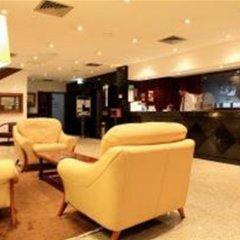 Hotel Boa-Vista интерьер отеля фото 3