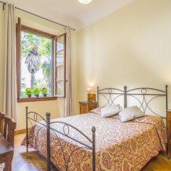 Отель Tourist House Liberty Италия, Флоренция - отзывы, цены и фото номеров - забронировать отель Tourist House Liberty онлайн комната для гостей фото 3
