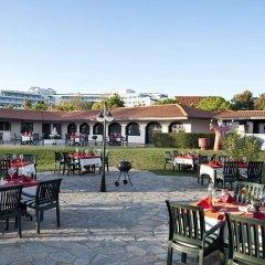 Sunrise Resort Hotel - All Inclusive питание фото 2