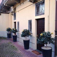 Отель City Residence Milano Италия, Милан - отзывы, цены и фото номеров - забронировать отель City Residence Milano онлайн фото 4