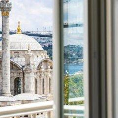 The Stay Bosphorus Турция, Стамбул - отзывы, цены и фото номеров - забронировать отель The Stay Bosphorus онлайн фото 17