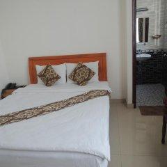 Отель Thang Loi I Далат комната для гостей