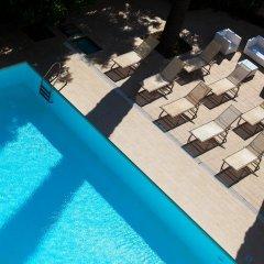 Grand Hotel Di Lecce Лечче бассейн фото 3