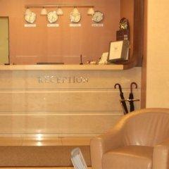 Гостиница Спорт Отель в Ярославле - забронировать гостиницу Спорт Отель, цены и фото номеров Ярославль интерьер отеля фото 2
