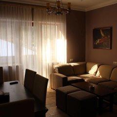 Отель Nairi SPA Resorts Hotel Армения, Анкаван - отзывы, цены и фото номеров - забронировать отель Nairi SPA Resorts Hotel онлайн развлечения