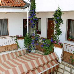 Anz Guest House Турция, Сельчук - отзывы, цены и фото номеров - забронировать отель Anz Guest House онлайн