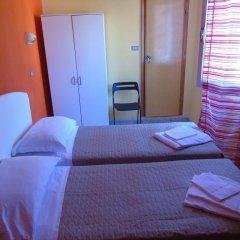 Hotel Morri's комната для гостей фото 4