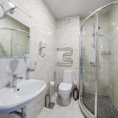 Гостиница D ванная фото 4