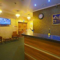 Гостиница Aer Hotel в Белгороде 2 отзыва об отеле, цены и фото номеров - забронировать гостиницу Aer Hotel онлайн Белгород гостиничный бар