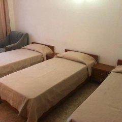 Отель Самара Большой Геленджик комната для гостей фото 2