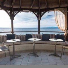 Hotel Areti Ситония фото 15