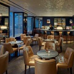 Отель Mandarin Oriental, Munich гостиничный бар