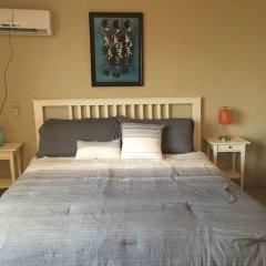 Отель Jam Lodge Сьерра-Леоне, Фритаун - отзывы, цены и фото номеров - забронировать отель Jam Lodge онлайн комната для гостей